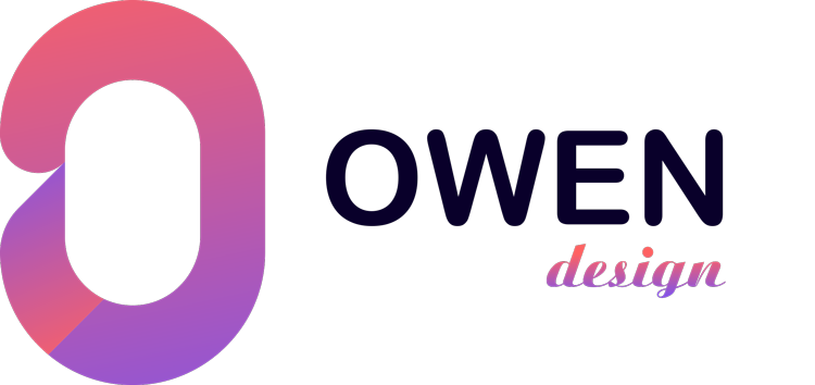 Owen Design – Graphic Designs and Graphics Services